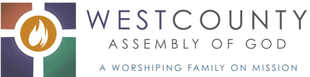 West County Assembly of God